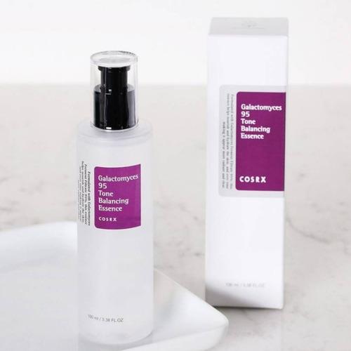 serum ferment. cosrx galactomyces 95 tone essence (100ml)