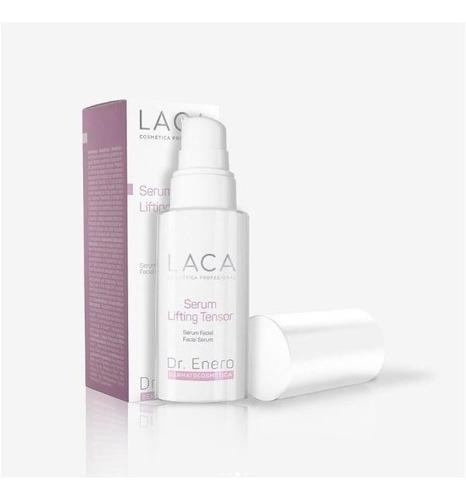 serum lifting tensor afirmante laca