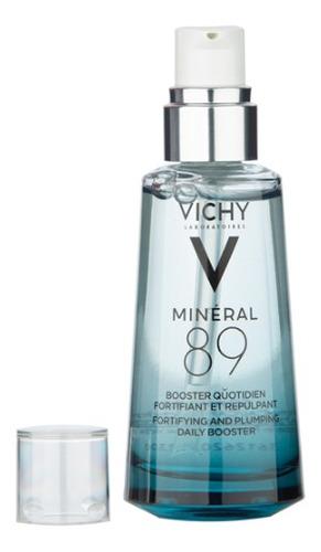 serum mineral 89 50 ml