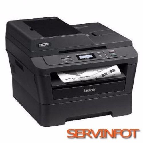 serv. técnico fotocopiadoras