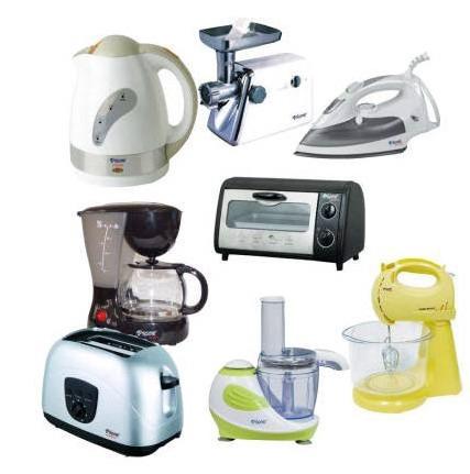 serv técnico lavadora asistente cocina grifería electricidad