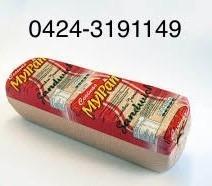 servcio cura sal embutido preservante conservante eritorbato