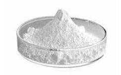 servcio importado chino clase a anhidrid 99% sulfat de sodio