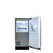 servcio tecnico autorizado en lavadora y nevera whirlpool