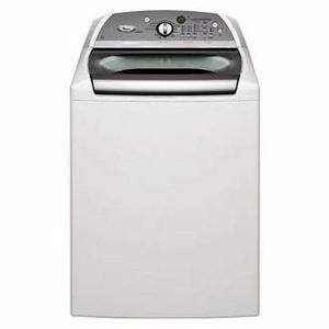 servcio tecnico autorizado en lavadoras whirlpool cabrio