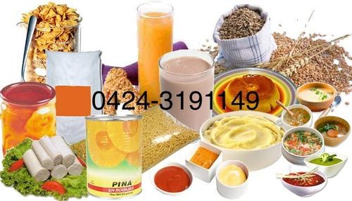 servi anti hongo conservante preservante sorbato de potasio