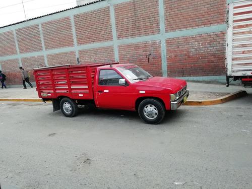servic eliminación desmonte - servicio mudanzas y taxi carga