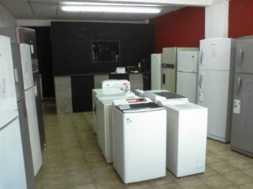 service a domicilio cocinas longvie  / ariston / domec