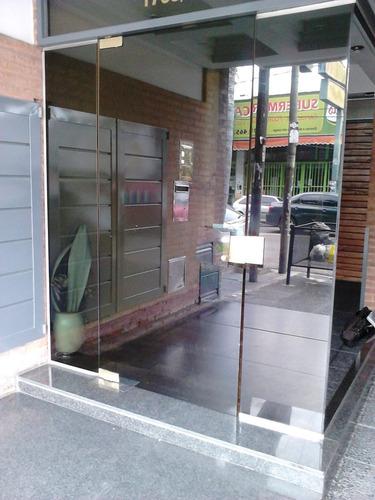 service a puertas blindex - personal asegurado-cap.y prov.