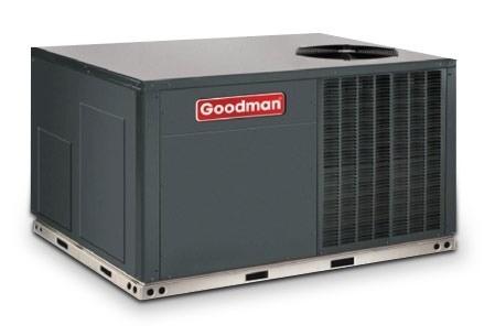 service aire acondicionado central mantenimiento reparacion