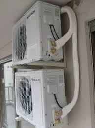 service aires acondicionado heladera microondas zona oeste