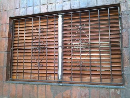 service, arreglos, reparación de cortinas de madera y pvc