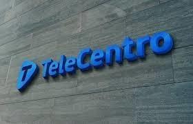 service cable/internet y más - reparaciones/colocaciones