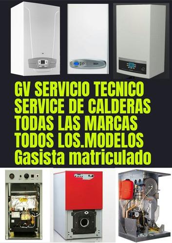service caldera calefactor central aire reparacion1533235269