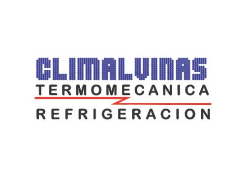 service calderas z/ norte pilar nordelta san miguel escobar