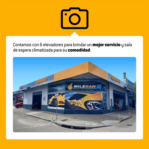 service cambio aceite celerio nuevo 1000cc motul + 3 filtros
