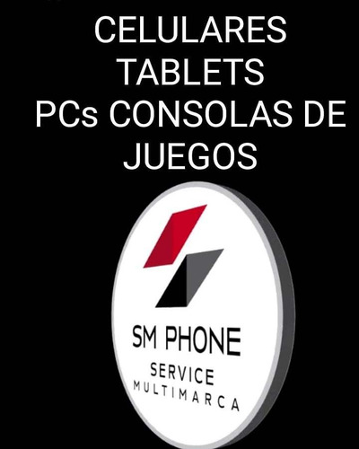 service celulares samsung motorola lg iphone xiaomi huawei