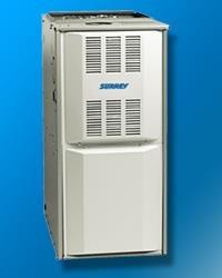 service de aire acondicionado central- mantenimiento