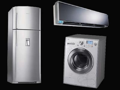 service de  aires acondicionado lavarropas  zona oeste