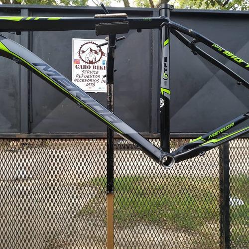 service de bicicletas mtb armados a pedido