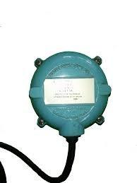 service de bombas de agua.urgencias 24 hs todo el año.