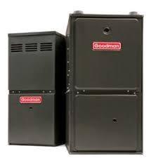 service de calefaccion central reparacion y mantenimiento