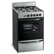 service de cocinas, hornos, calefones, termotanques y mas!!!