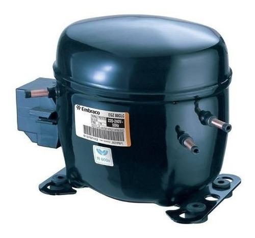 service de heladeras carga de gas aire reparacion tecnico