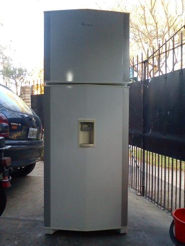 service de heladeras - lavarropas- aire acodicionado