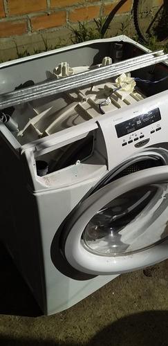 service de heladeras, lavarropas y aireacondicionado