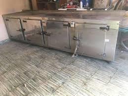 service de heladeras,carga de gas y aires garantía