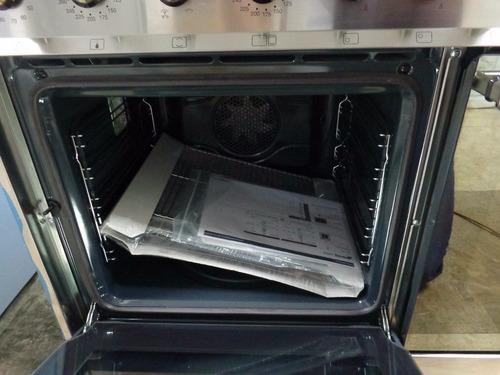 service de hornos smeg , ariston y dynastar , tenemos todo