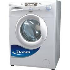 service de lavadoras y secadoras industriales (marva, refe)