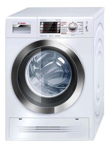 service de lavarropa/lavasecarropa: ge, philco, lg, samsung