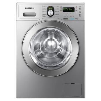 service de lavarropas automaticos todas las marcas y modelos