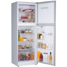 service de lavarropas, heladeras, aire acondicionado