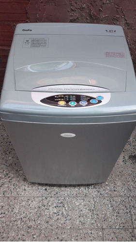service de lavarropas reparacion drean whirlpool aurora gafa
