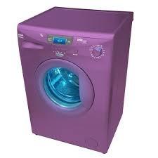 service de lavarropas y cambio de rulemanes zona oeste
