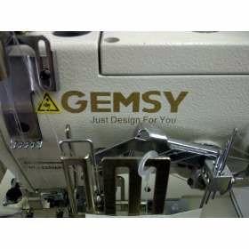 service de máquinas de coser, reparación a domicilio