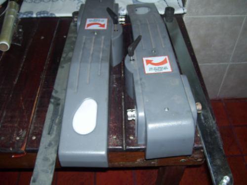 service de portones automaticos y automatizacion