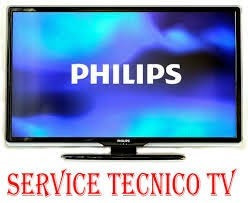 service de  tv smart heladeras lavarropas aire split microon