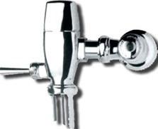 service de valvulas automaticas de inodoro