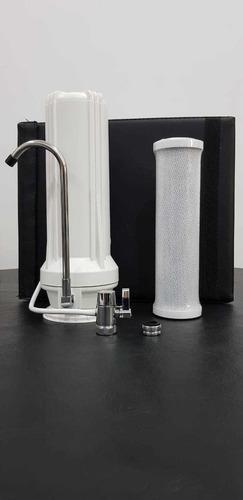 service dispenser agua, reparacion, venta,