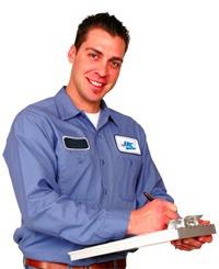 service dispenser, purificador agua, osmosis, serv tecnico