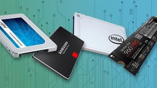 service e instalación de redes/ cámaras /wifi / pc / router