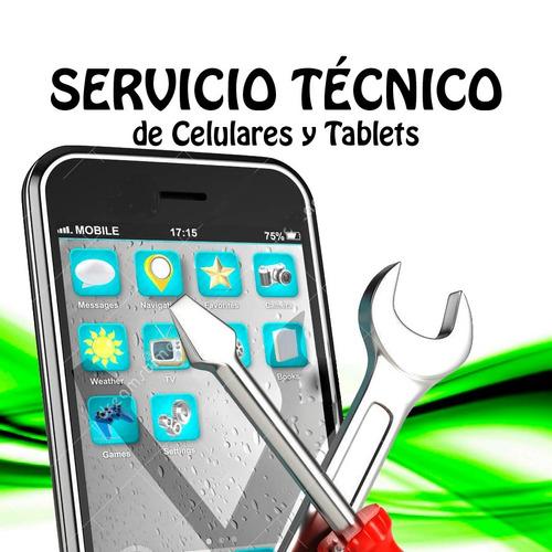 service electrónico, tv, computación, celulares, audio.
