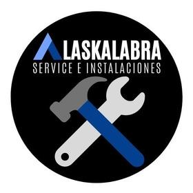 Service Heladera Carga De Gas Vicente Lopez San Isidro