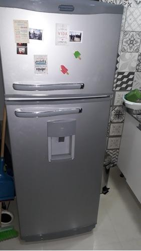 service heladera carga gas reparacion a domicilio fuga $ 100