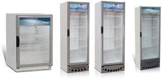service heladera carga gas reparacion tecnico