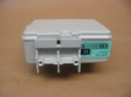service heladera whirlpool  plaquetas/sensores vta s/cargo